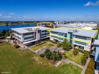 7/4-6 Innovation Parkway Birtinya QLD 4575 - Image 1
