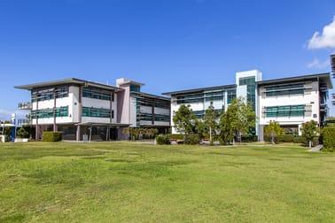 7/4-6 Innovation Parkway Birtinya QLD 4575 - Image 2