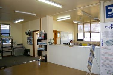5-15 Loftus Street Bowral NSW 2576 - Image 2