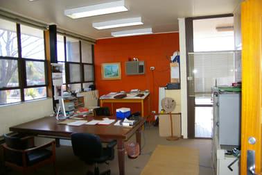 5-15 Loftus Street Bowral NSW 2576 - Image 3