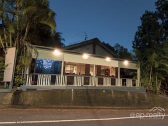 85 Miskin Street Toowong QLD 4066 - Image 1