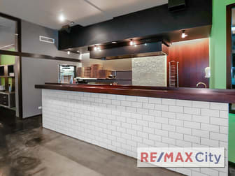 8&9/455 Brunswick Street Fortitude Valley QLD 4006 - Image 3