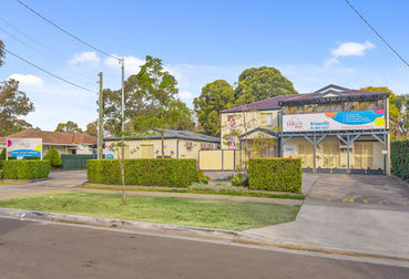 20 & 22 Ostend Street South Granville NSW 2142 - Image 2