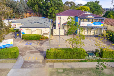 20 & 22 Ostend Street South Granville NSW 2142 - Image 3