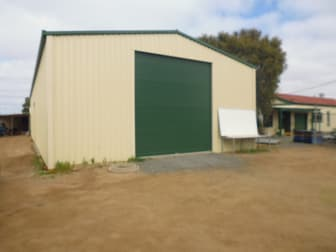 57 Grey Terrace Port Pirie SA 5540 - Image 1