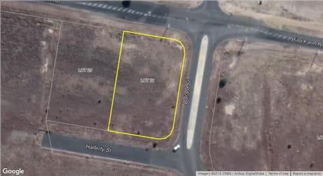 21 Pilot Farm Road, Emerald QLD 4720 - Land