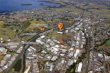 242 Nolan Street Unanderra NSW 2526 - Image 2