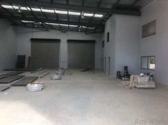 1/27 Motorway Circuit, Ormeau QLD 4208 - Image 3