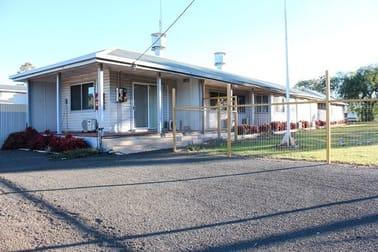 96 Marshall Cobar NSW 2835 - Image 1