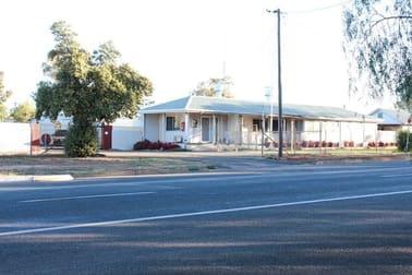 96 Marshall Cobar NSW 2835 - Image 2