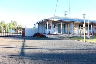 96 Marshall Cobar NSW 2835 - Image 3