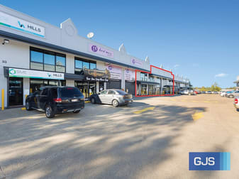 29 & 30/286 - 288  New Line Road Dural NSW 2158 - Image 2