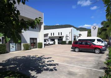 9 & 10/17-19 Owen St Craiglie QLD 4877 - Image 2