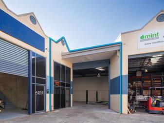 Unit 4/41-43 Parraweena Road Caringbah NSW 2229 - Image 1