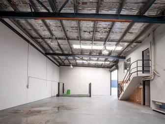 Unit 4/41-43 Parraweena Road Caringbah NSW 2229 - Image 2