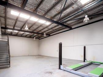 Unit 4/41-43 Parraweena Road Caringbah NSW 2229 - Image 3