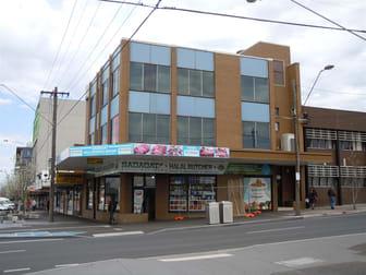 261 Thomas Street Dandenong VIC 3175 - Image 1