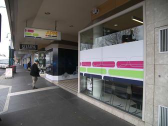 Shop 14 Killians Walk, Bendigo VIC 3550 - Image 3