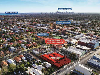 380 Hawthorn Road Caulfield South VIC 3162 - Image 3