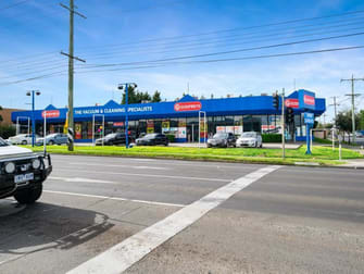 1662-1668 Hume Highway Campbellfield VIC 3061 - Image 2