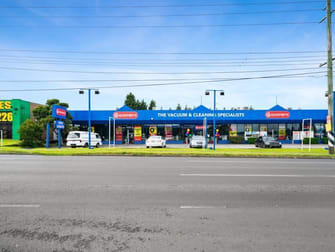 1662-1668 Hume Highway Campbellfield VIC 3061 - Image 3