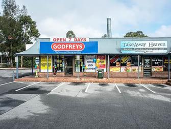 Shop 1 & 2/60 Commercial Road Salisbury SA 5108 - Image 2