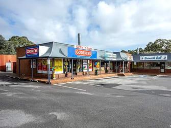 Shop 1 & 2/60 Commercial Road Salisbury SA 5108 - Image 3