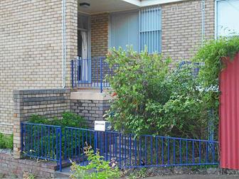 171 Sheridan Street Gundagai NSW 2722 - Image 3