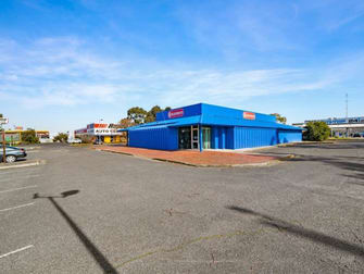 484 Melbourne Road North Geelong VIC 3215 - Image 2