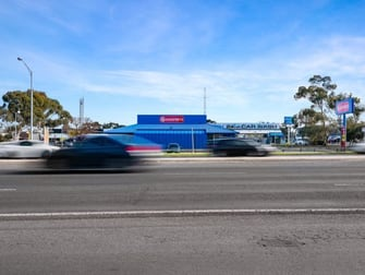 484 Melbourne Road North Geelong VIC 3215 - Image 3