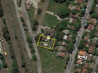 Strathfield NSW 2135 - Image 1