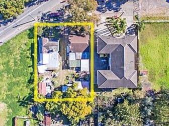 Strathfield NSW 2135 - Image 3