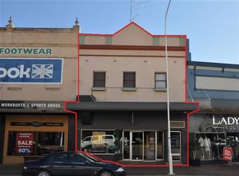 67 Rankin St Forbes NSW 2871 - Image 1
