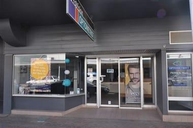 67 Rankin St Forbes NSW 2871 - Image 2
