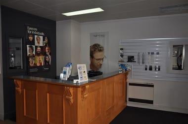 67 Rankin St Forbes NSW 2871 - Image 3