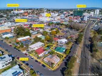 1 & 3 Thorn Street Ipswich QLD 4305 - Image 1