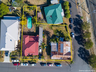 1 & 3 Thorn Street Ipswich QLD 4305 - Image 2