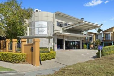 95/3 Hilton Terrace, Noosaville QLD 4566 - Image 1