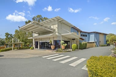 95/3 Hilton Terrace, Noosaville QLD 4566 - Image 2