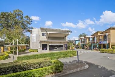 95/3 Hilton Terrace, Noosaville QLD 4566 - Image 3