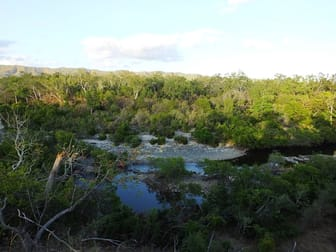 Lot 1 Mulligan Highway, Cooktown QLD 4895 - Image 2