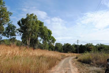 Lot 1 Mulligan Highway, Cooktown QLD 4895 - Image 3