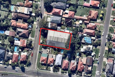 Narraweena NSW 2099 - Industrial & Warehouse Property For
