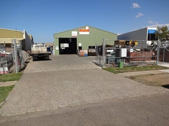 38 Boron Street Sumner Park QLD 4074 - Image 1