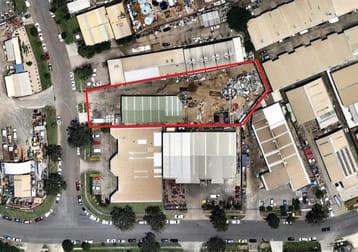 38 Boron Street Sumner Park QLD 4074 - Image 3