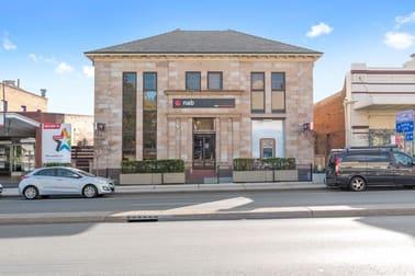 46-50 Bridge Street Muswellbrook NSW 2333 - Image 3