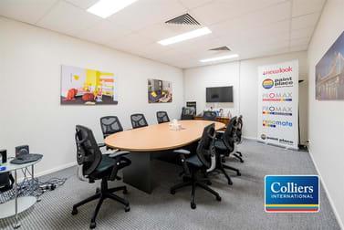 Unit 6 - 31 Acanthus Street Darra QLD 4076 - Image 3