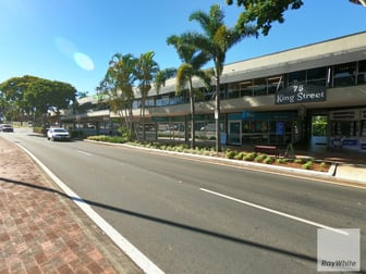 8/77-79 King Street Caboolture QLD 4510 - Image 1