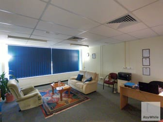 8/77-79 King Street Caboolture QLD 4510 - Image 2