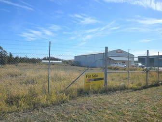 13 Magpie Street, McDougall Industrial Park Singleton NSW 2330 - Image 1